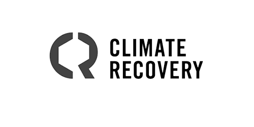 climate recovery 2